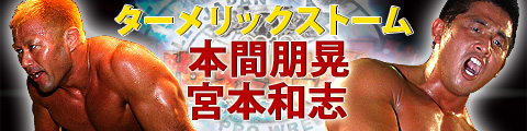 2012世界最強タッグ決定リーグ戦...